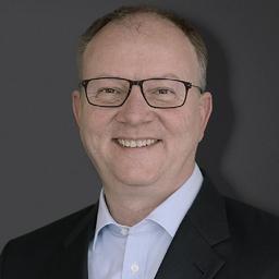 Lothar Dauer - de engineering gmbh - Bodenheim