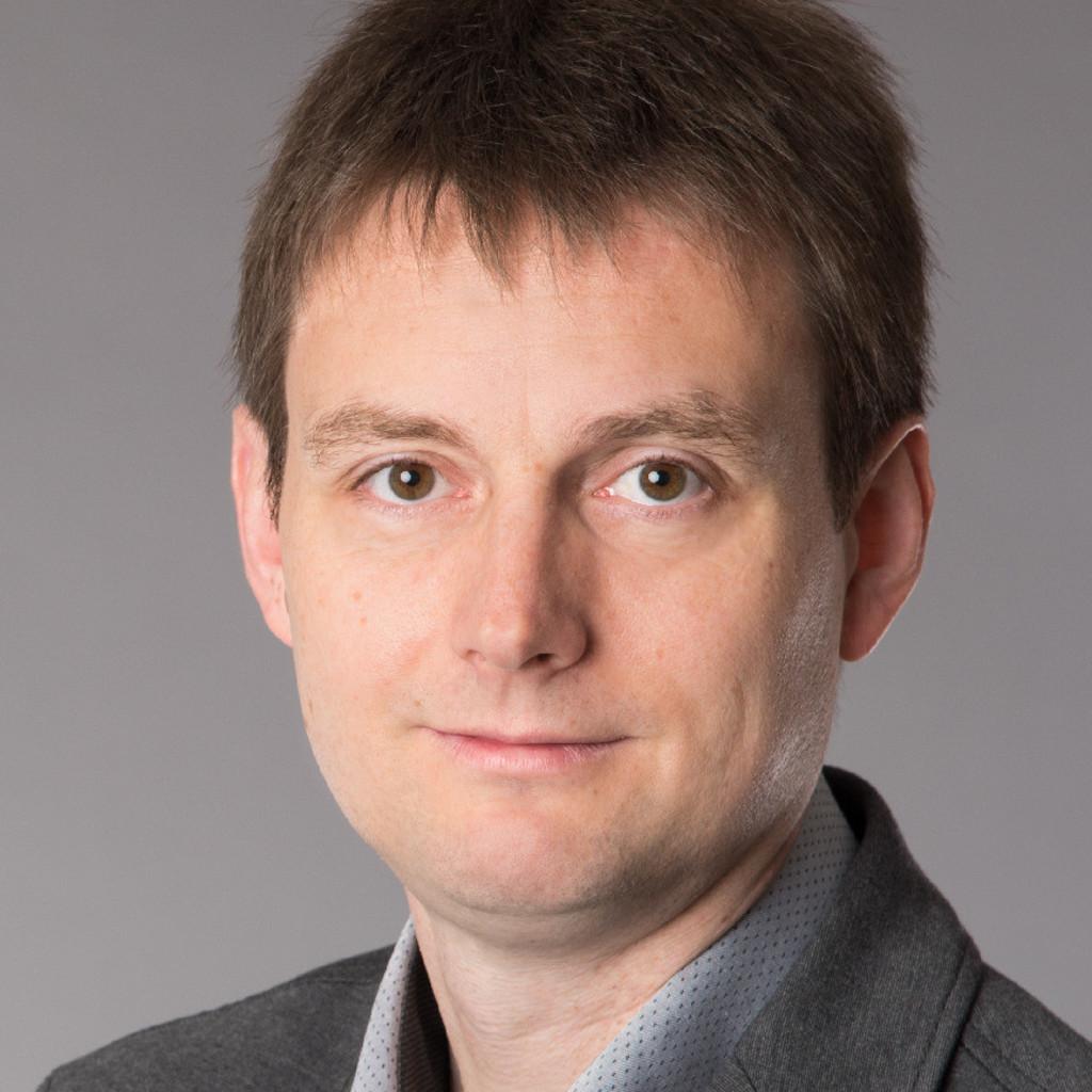 Timo Müller