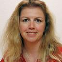 Sabine Weber - Appenweier