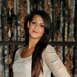 Eileen Detjen's profile picture