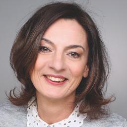 Sylke Hilbig - Sylke Hilbig Consulting - Köln