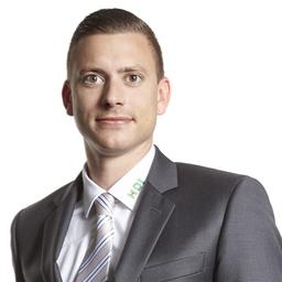 Florian Meyer - HDI-Gerling Hauptvertretung Sven Meyer - Berlin