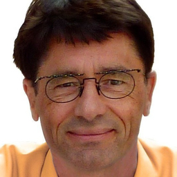 Dr. Robert Pürstinger