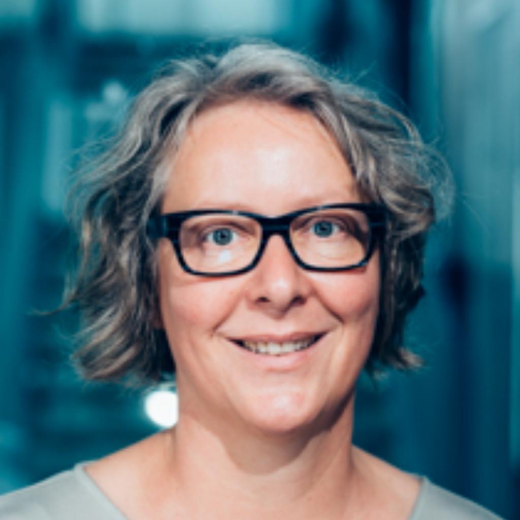 Mag. Yvona Asbäck's profile picture