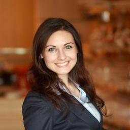 Melanie Schwandtner - komma Forschungs- und Beratungsgesellschaft mbH - München