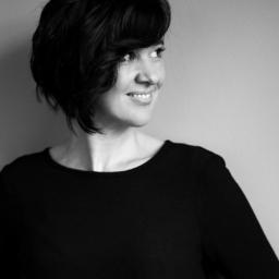 Nadine Wisser's profile picture