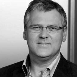 Dipl.-Ing. Dieter Leitner - ZT Datenforum eGen - Graz