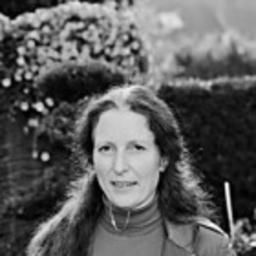 Jutta Curtius