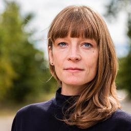 Karin Backhaus