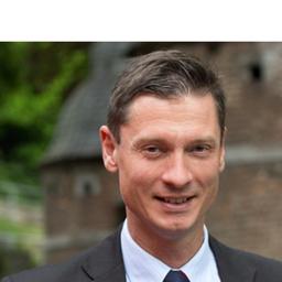 Carsten Zielke - Zielke Research Consult GmbH - Aachen