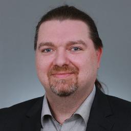 Michael Benke's profile picture