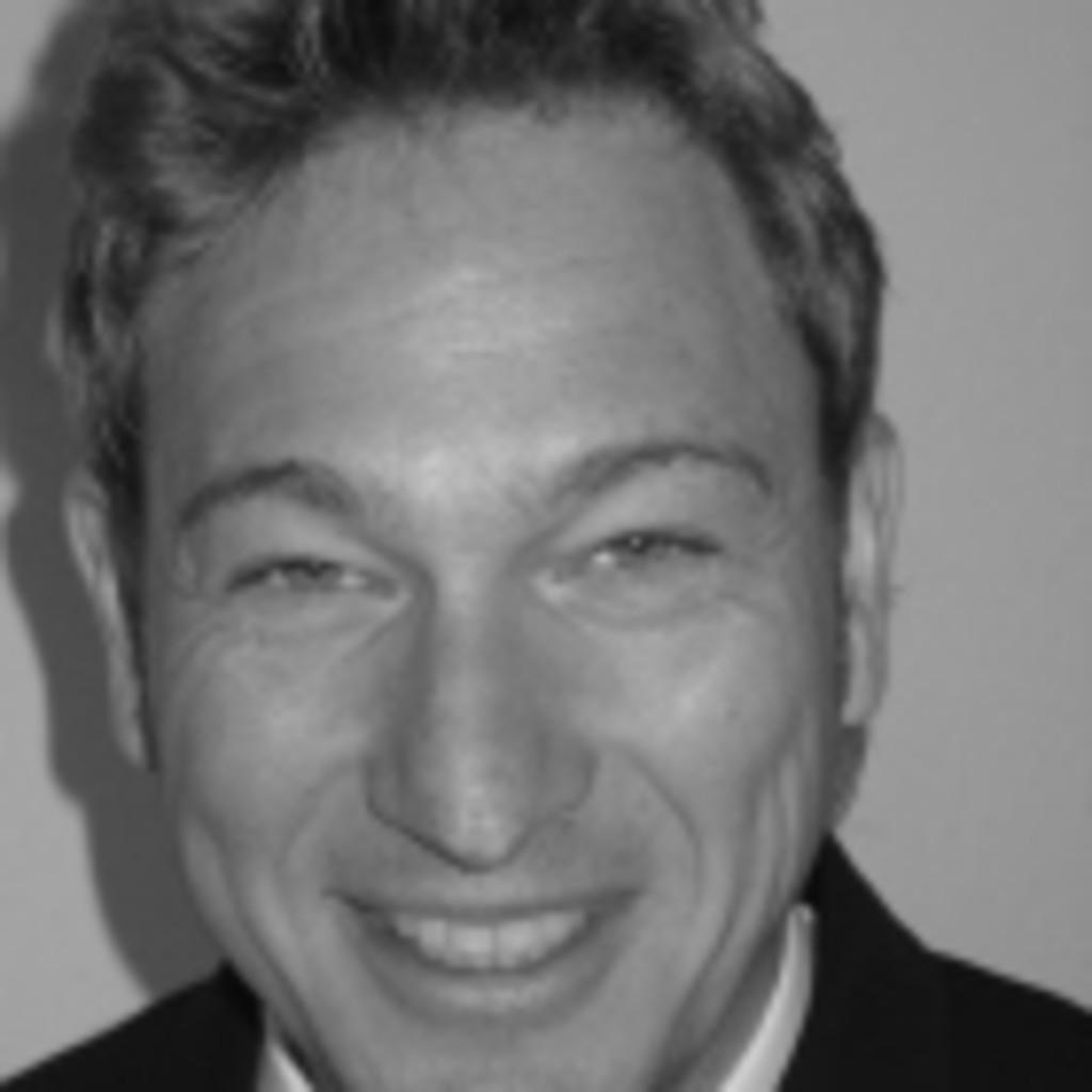 Thorsten Funk's profile picture