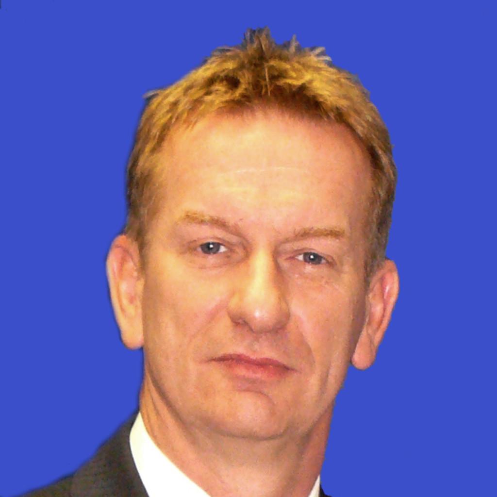 <b>Thomas Stein</b> - Gweschäftsführer / Managing Director - DMW GmbH Geiersthal | ... - thomas-stein-foto.1024x1024