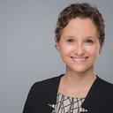 Kathrin Schäfer - Berlin