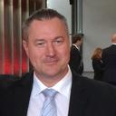 Mario Arndt - Regensburg
