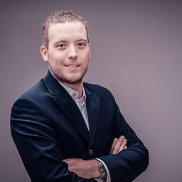 Roland Schwandtner's profile picture