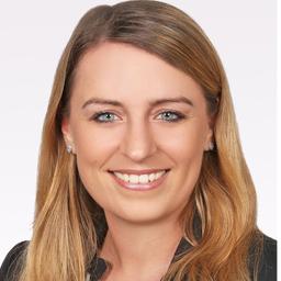 Miriam Halsig - SIGNAL IDUNA Gruppe - Köln