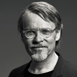 Michael Maile - maile & partner - personal- und organisationsentwicklung - Nürtingen
