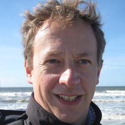 Thorsten Kleinschmidt
