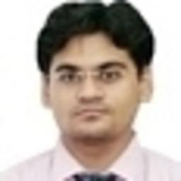 Arpit Maheshwari