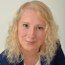 Nicole Wagner - Bad Kreuznach