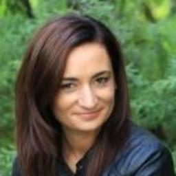 Cristina Patrascu - GoPro GmbH - München
