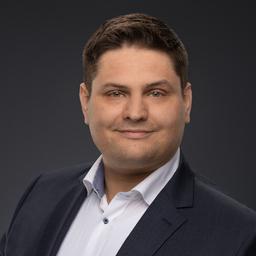 Michael Starzynski - Talanx-Konzern - Hannover