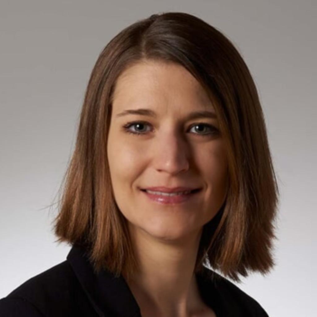 Mina Faas's profile picture