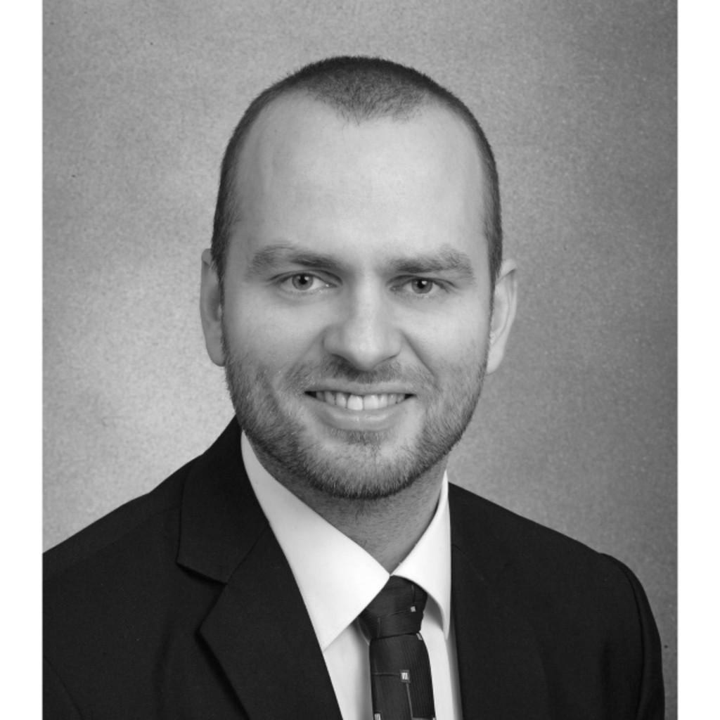 Daniel Böhm daniel böhm business process manager recaro aircraft seating