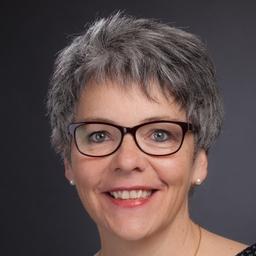 Erika Füglister's profile picture