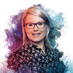 Angelika Eberle's profile picture