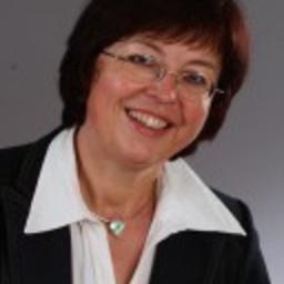 Dagmar Kunick - Informationsmanagement Beratung Dagmar Kunick - Dresden