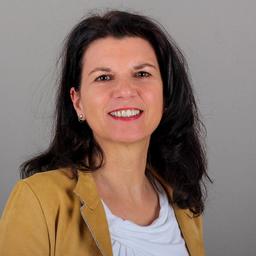 Heike Bauer's profile picture