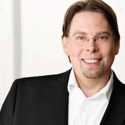 Matthias Bachor