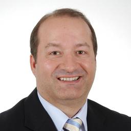 Ralf Kaiser - Finanzberatung Ralf Kaiser - Dortmund