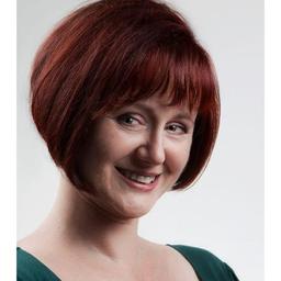 Doris Andre's profile picture