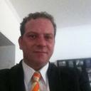 Christian Becher