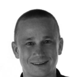 Ralf Seiferth