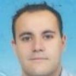 <b>Federico crippa</b> - 3S srl - Cassano Magnago - federico-crippa-foto.256x256