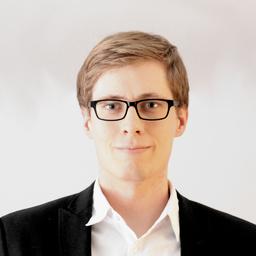 Clemens Harten - Institute of Management Accounting and Simulation (MACCS), TU Hamburg - Hamburg