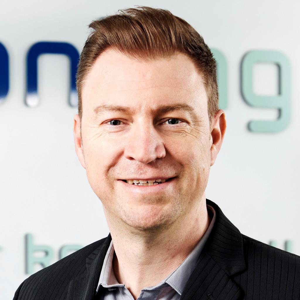 Tim galbarsch ingenieur elektro informationstechnik for Ingenieur kraftwerkstechnik