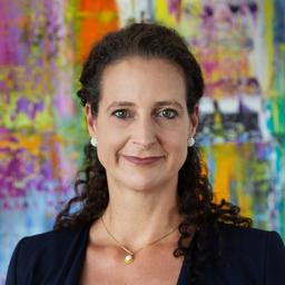 Roswitha Habersetzer - K+H Software  GmbH & Co.KG - Germering