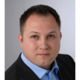 Gy rgy kovac ausbildung energieelektroniker for Maschinenbau offenbach