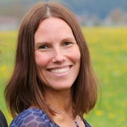 Daniela Woywode - Daniela Woywode - Health & Lifestyle Coaching - Bad Wörishofen