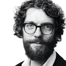 Mag. Marcus Fischer-Dieskau - KOMPAKTMEDIEN Agentur für Kommunikation GmbH - Berlin