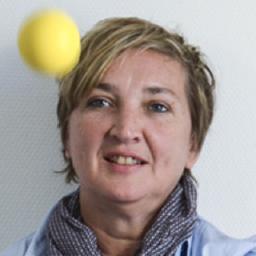 Dipl.-Ing. Regina Schleyer - SCHLEYER CONVERSION - Karlsruhe