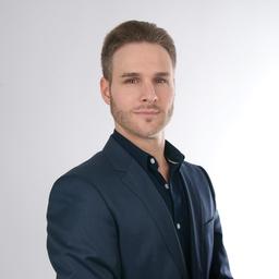 Daniel Beeli - Manexperts (Schweiz) GmbH - Zürich