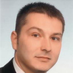 Ron Deutscher's profile picture