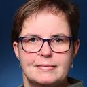 Anja Wegner - Winsen