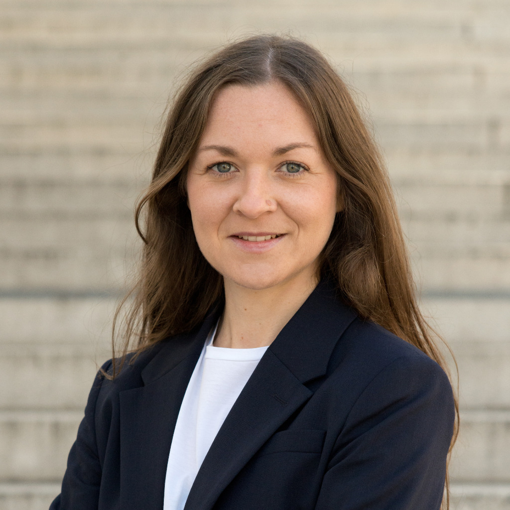 Franziska polleter architektur technische universit t for Architektur master berlin